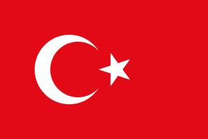 turkey-162445_1280 - kopie